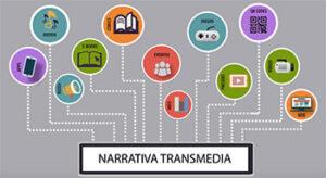estrategia narrativa